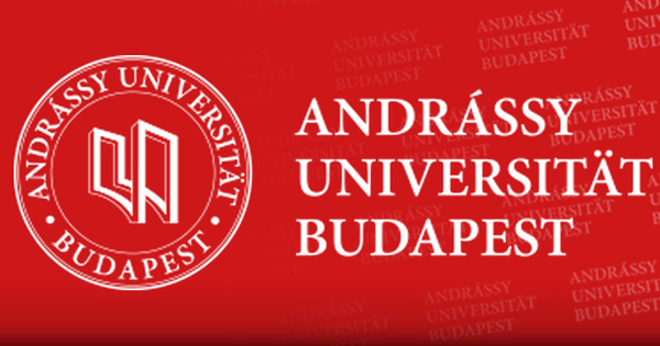 Andrássy Universität Budapest Aub