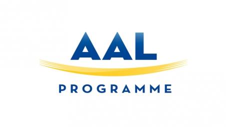 ExpAct-Partnertreffen und AAL2Business Workshop an der AUB