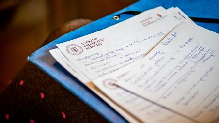 Aufnahmeprüfungstermine für das WS 2017/18