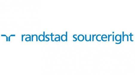 German Speaking Recruitment Coordinator