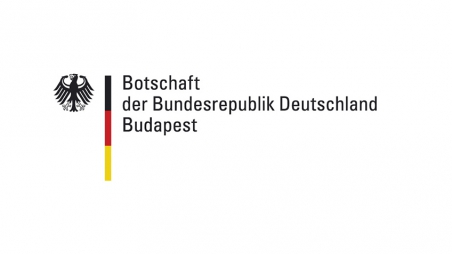 Sachbearbeiter/in an der Deutschen Botschaft Budapest
