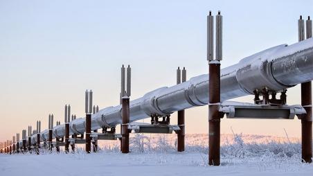 Das europäische Krisenmanagement im russisch-ukrainischen Gaskonflikt