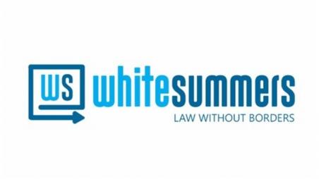 Rechtsreferendar(in) für White Summers