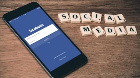 Studentische Hilfskraft für AUB-Social Media