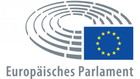 Praktikum im Europäischen Parlament