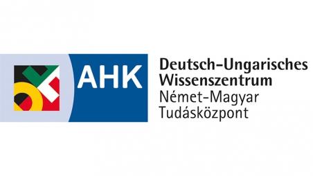 Praktikum beim Deutsch-Ungarischen Wissenszentrum der AHK Ungarn