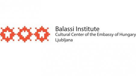 Praktikumsmöglichkeit bei Balassi Institut in Ljubljana