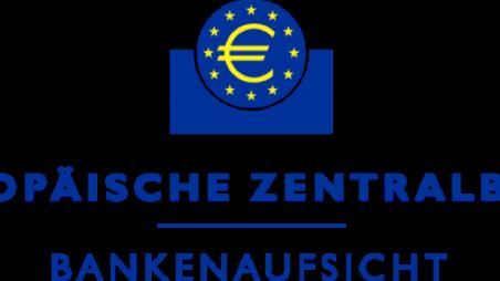 Die Europäische Zentralbank (EZB) sucht engagierte Rechtsreferendare (m/w/d)