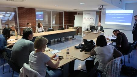 Über die zentrale Bedeutung von Soft Law im EU-Recht