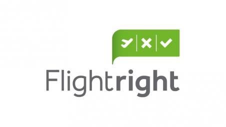 Flightright sucht neue MitarbeiterIn