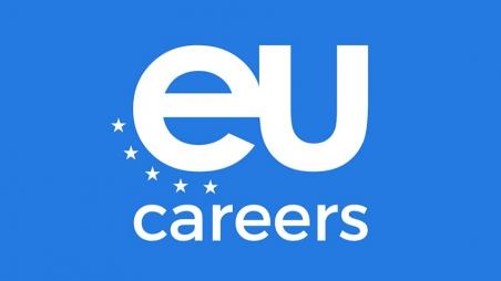 Die EU sucht junge Hochschulabsolventen