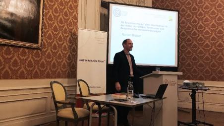 EU Erweiterung auf dem Westbalkan in der Krise: Autoritäre Tendenzen und Geopolitische Herausforderungen