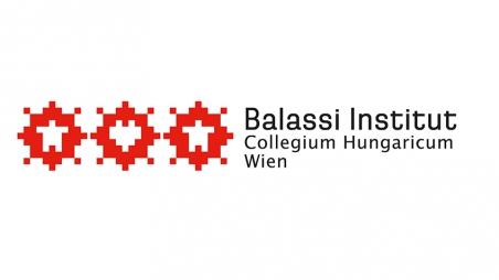 Volontariat am Ungarischen Kulturinstitut in Wien