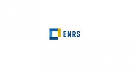 Erasmus intership offer 2020