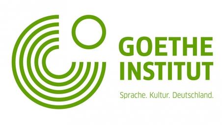 SachbearbeiterIn für Sprachkurse und Prüfungen am Goethe-Institut Budapest