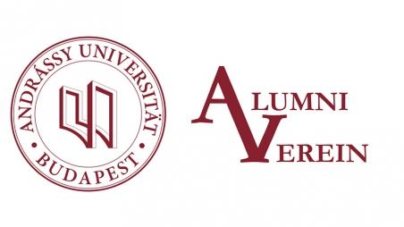 Erstes Alumni-Treffen mit anschließender Weinprobe an der AUB