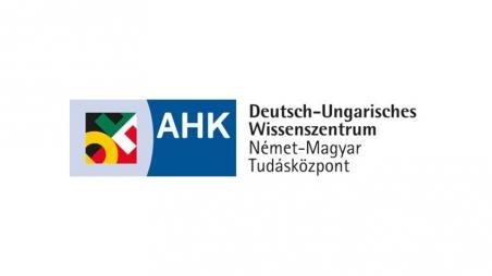 Praktikum bei dem Deutsch-Ungarischen Wissenszentrum der AHK Ungarn