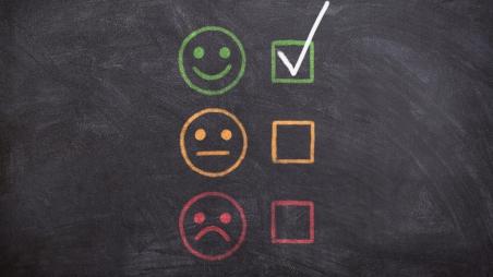 Erfolgreiche Reakkreditierung des Qualitätssicherungssystems in Studium und Lehre