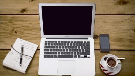 Testzugang zu EBSCO-Datenbanken Academic Search Ultimate und Legal Source