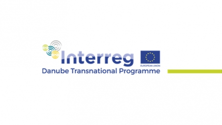 Danube Transnational Programme 2014-2020