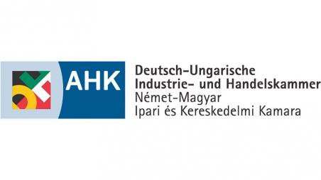 Praktikum bei der Deutsch-Ungarischen Industrie- und Handelskammer