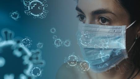 Maßnahmen bzgl. Ausbreitung des Coronavirus