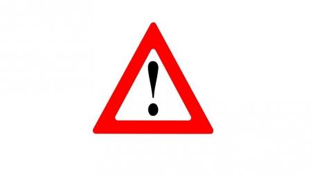 Bibliotheken ab 12.03. auf ungewisse Zeit geschlossen