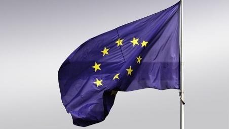 Call for Papers zur Doktorandenkonferenz: Gegenwärtige Entwicklungen und Herausforderungen in der EU – Die Rolle von Institutionen