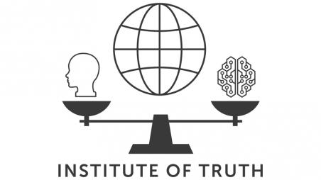 """Die Wahrheit aller Wahrheiten – """"Institute of Truth"""""""