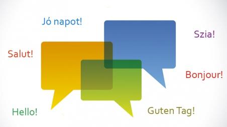 Wir suchen eine deutschsprachige Sprachlehrerin