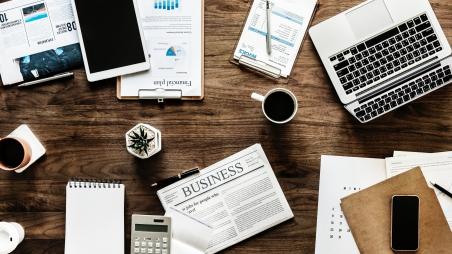 Event Manager / Leiter(in) der Geschäftsstelle