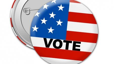 Die amerikanischen Wahlen und Europa