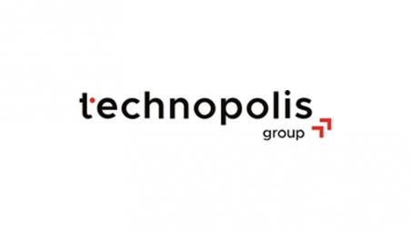 Praktikant (w/m/d) im Bereich Forschungs-, Technologie- und Innovationspolitik (Standort Berlin & Frankfurt)