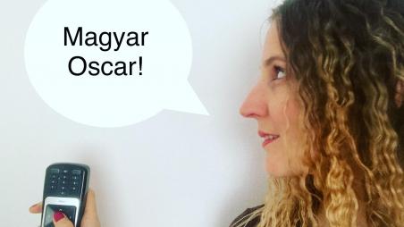 Uniblog: Liebling des Monats - Ungarische Oscar-Filme