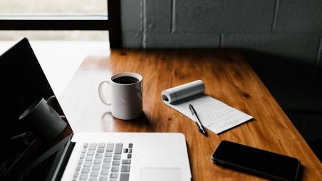 Praktikant/in im Bereich Digital Marketing, SEO, Kommunikation