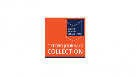 Zugang zu Oxford Journals Collection