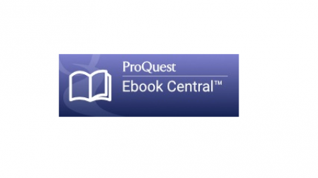 Testzugang zu ProQuest Ebook Central