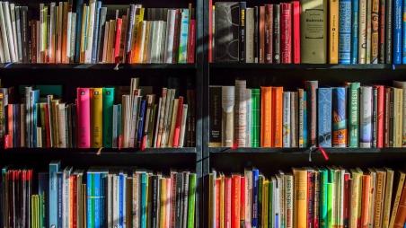Öffnungszeiten der Universitätsbibliothek im Sommer 2021