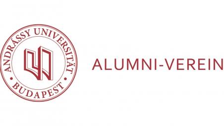 PräsidentIn des Alumnivereins 2021