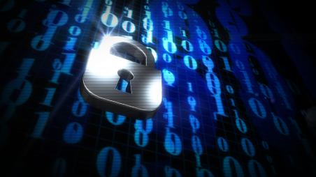 Datenschutz-Concours (Besoldungsgruppe AD 6)