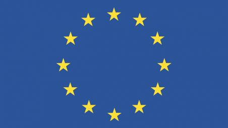 Bezahlte Praktika in der EU