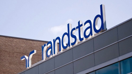 Randstad Karriereworkshop