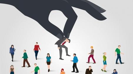 HR Recruiters live @ AUB
