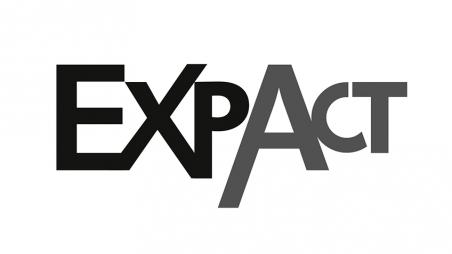 ExpAct-Posterpräsentation auf AAATE Konferenz in Budapest