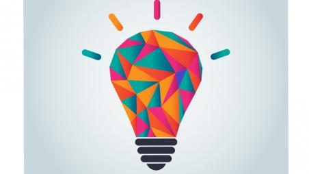 Google Workshop - Creativity Loves Constrain