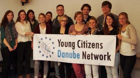 FreedomKeepers Konferenz und Workshop gegen Menschenhandel in Europa