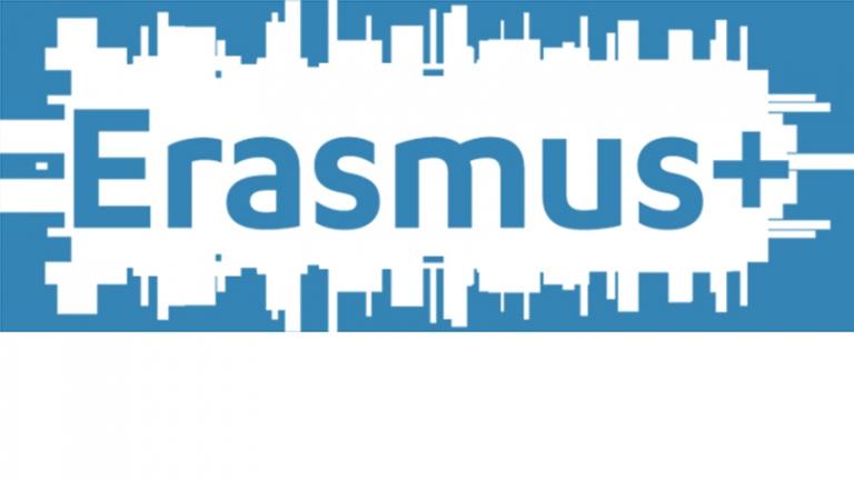 Erasmus-Porträts