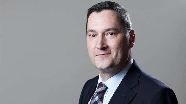 Prof. Dr. Stefan  OKRUCH