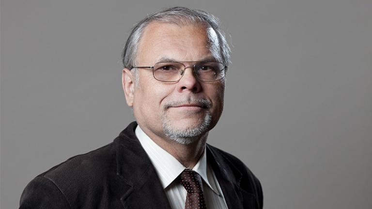Prof. Dr. Miklós  KENGYEL