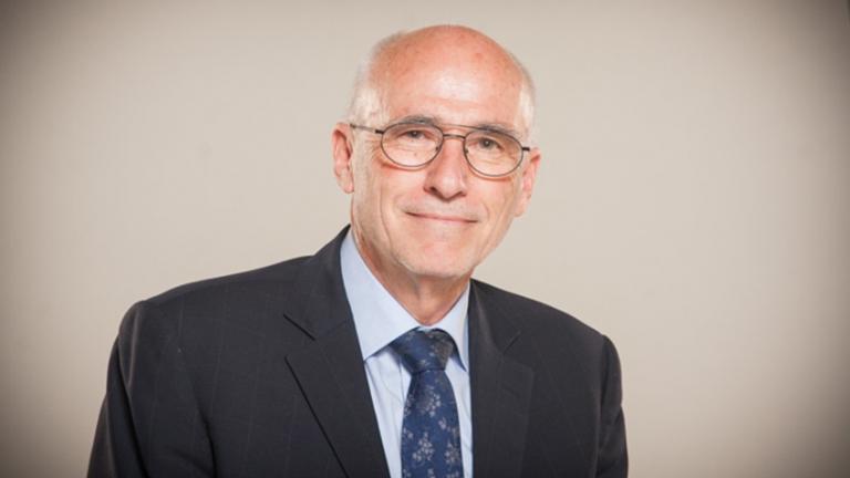 Prof. (em.) Dr. Manfred  RÖBER